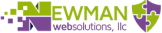 Newman Web Solutions, LLC - Atlanta Web Design