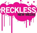 Reckless New Media